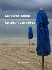 piton_des_reves.jpg